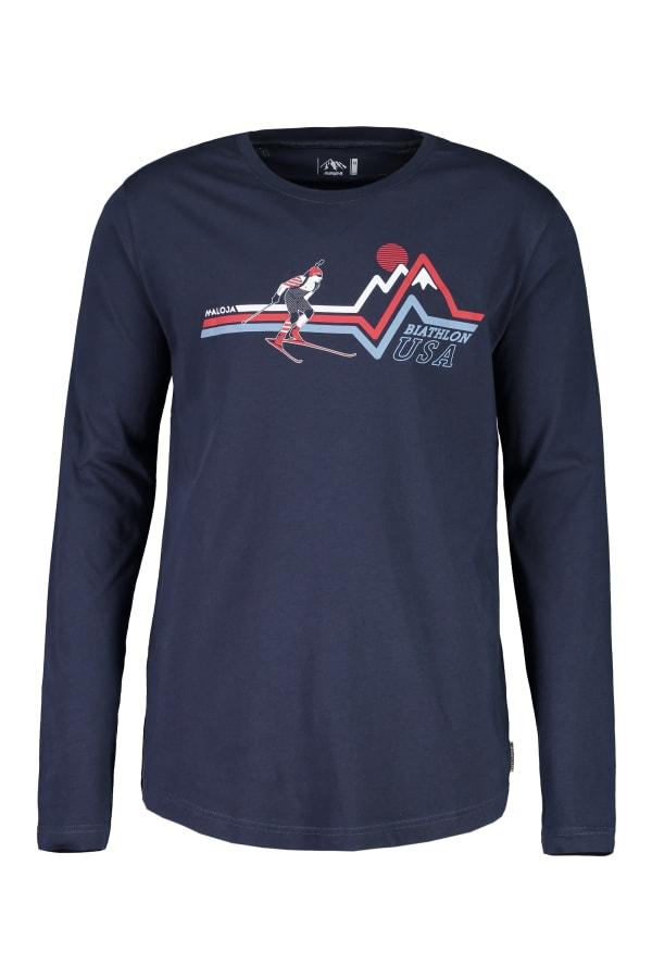 f9c9adf72beff3 maloja U.S. Biathlon Kollektion online kaufen   Sportschrank.de