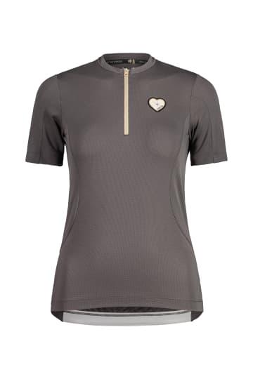 Maloja Langlauf Shirt und Multisport-Oberteil Damen SawangM