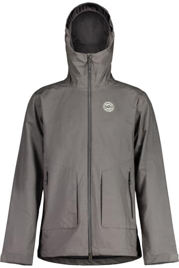 Maloja GiouschM blau 26518 Pullover Sweat Jacket Herren Sweatjacke Pulli col